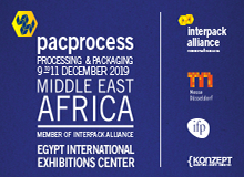 PACPROCESS MIDDLE EAST